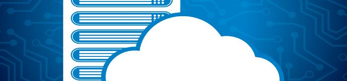 Virtualização e Cloud Computing estão relacionadas?