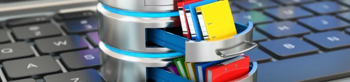 Confira as tendências de armazenamento de dados corporativos em 2017