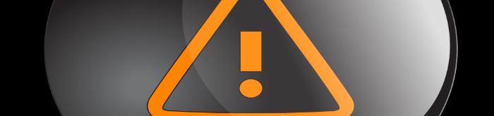 11 erros básicos para não cometer na virtualização