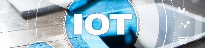 Como preparar a rede corporativa para dispositivos IoT?