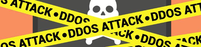 4 medidas para se proteger de ataques DDoS