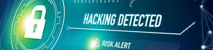 5 etapas essenciais para testar a segurança da rede corporativa