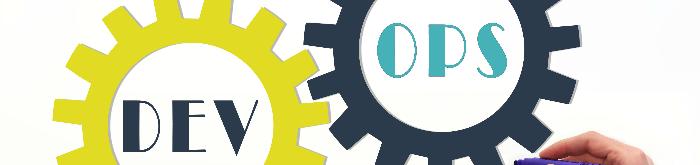 Qual a importância de uma cultura de testes em DevOps?