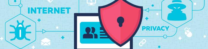 5 riscos de segurança que a visibilidade da rede pode resolver