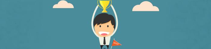 8 dicas que vão ajudar os gestores de TI a terem sucesso