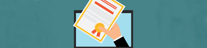 Certificação em TI: 5 motivos para capacitar funcionários