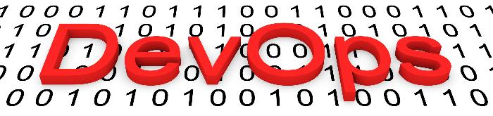 5 mitos sobre o DevOps