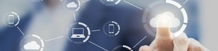 5 dicas essenciais para gerenciar dados em um ambiente multicloud