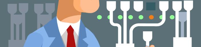 10 maus hábitos que os administradores de rede devem evitar