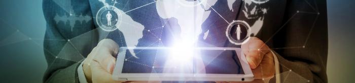 Está na hora de seus clientes contratarem um CDO (Chief Digital Officer)?