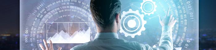 Como escolher um software de monitoramento de rede?
