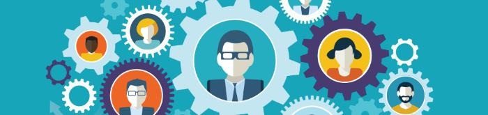 9 motivos para investir em ferramentas de colaboração corporativa