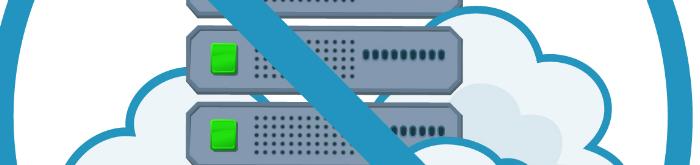 O que é Serverless Computing?
