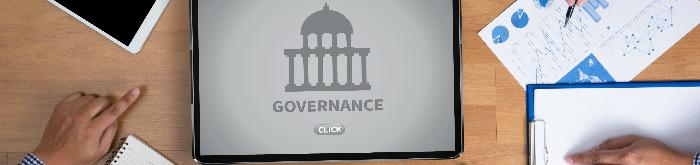 Por que projetos de governança de dados falham?