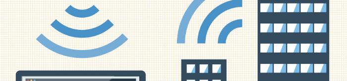 Qual a diferença entre SDN e NFV?
