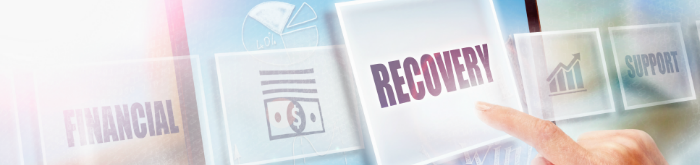 Como recuperar o negócio após um desastre?