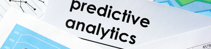 8 passos para começar a usar a análise preditiva nos negócios