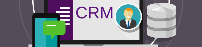 Como implementar um software de gestão nos negócios?