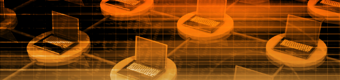O que é NFV (Virtualização de funções de rede)?