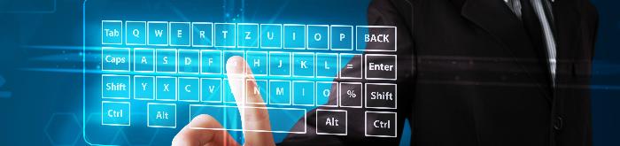 O que é  Infraestrutura de Desktop Virtual (VDI)?