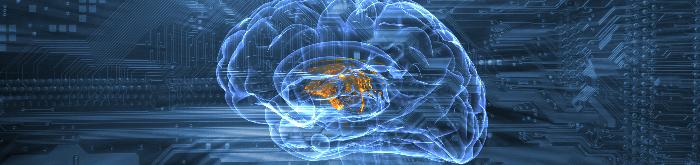 Inteligência Artificial e Machine Learning: quais suas diferenças e vantagens?