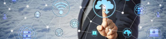 Por que o monitoramento da rede é uma tarefa indispensável?