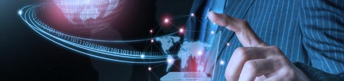 Como soluções modernas impactam a TI das empresas?