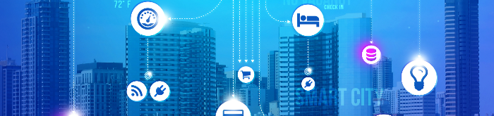 O que são cidades inteligentes e quais seus benefícios?