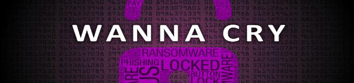 Sergio Basilio comenta ataque global de ransomware