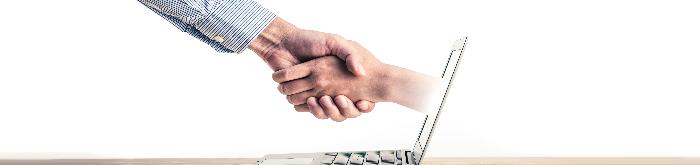 A importância das certificações e o crescimento profissional na área de TI