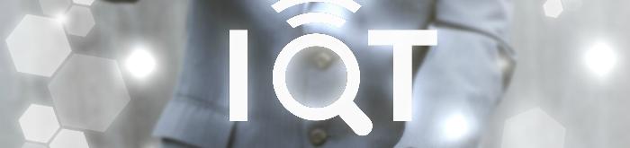 Qual a importância do monitoramento na era da Internet das Coisas?