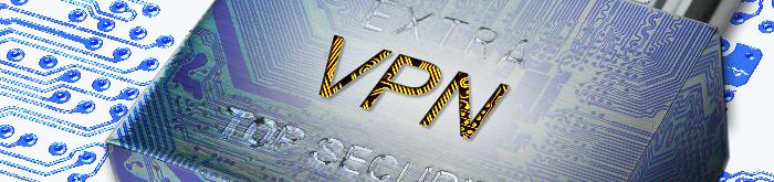 Redução do riscos de identidade no acesso à VPN