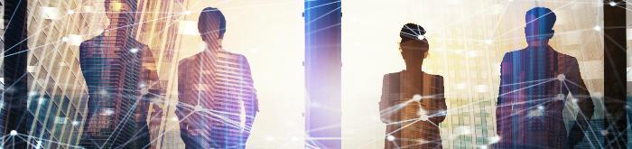 Conheça 7 dicas que melhoram a performance da rede corporativa