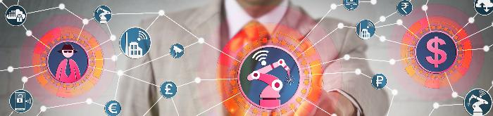 Os dispositivos IoT representam uma ameaça para a rede corporativa?