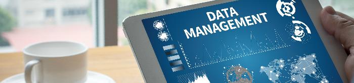 Qual a real importância de monitorar sua infraestrutura de armazenamento?