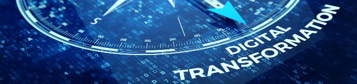 Seus clientes já passaram pelos 8 estágios da Transformação Digital?