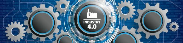 4 dicas para implementar a indústria 4.0 no setor de manufatura