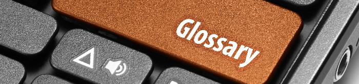 Glossário de TI: 11 termos que seus clientes precisam saber