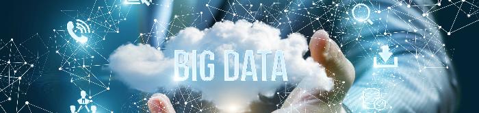 Como ajudar seus clientes PMEs a desenvolverem análises de Big Data?