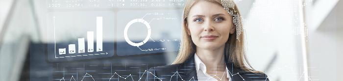 5 habilidades essenciais para profissionais de Big Data