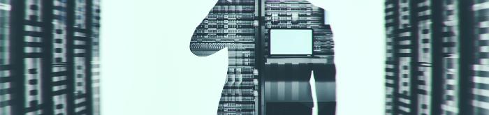 Data Center e indústria 4.0: qual a relação para o futuro?