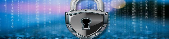 O que é Lei Geral de Proteção de Dados (LGPD) e como se preparar para ela?