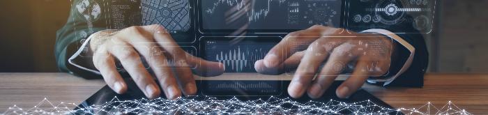 Qual a relação entre Business Intelligence e Inteligência Artificial?