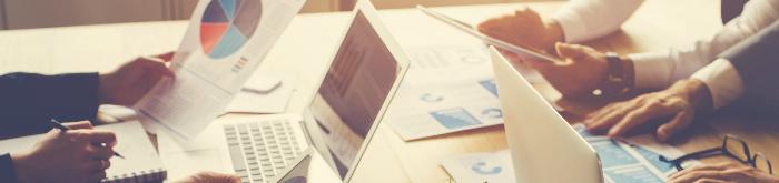 4 métricas para otimizar sua revenda de TI