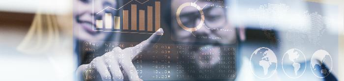 Como tornar a gestão das demandas de TI uma atividade estratégica?