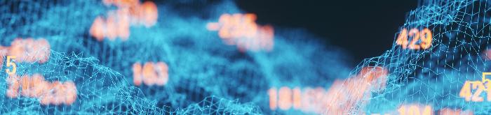Como o gerenciamento de rede pode aumentar o ROI em TI?