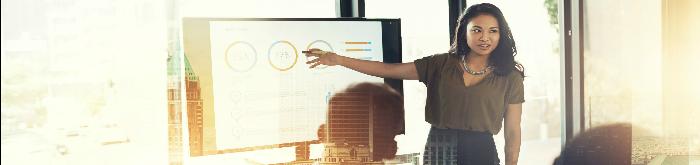 Top 6 desafios de gerenciamento de TI e como superá-los