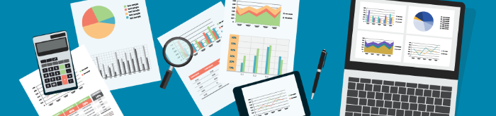 Quais as vantagens de um software de Gestão de Processos de Negócios (BPM)?