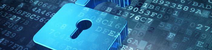 Segurança da Informação: quais são os pilares básicos para proteger empresas?