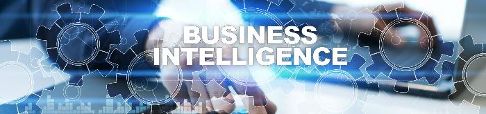 O que é Business Intelligence e quais as vantagens para empresas?